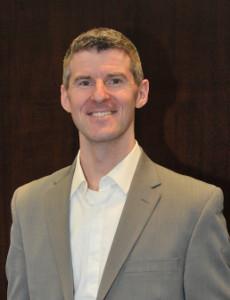 Kevin Plouffe